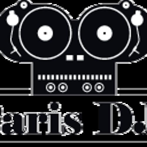 Grant Phabao Remix's avatar