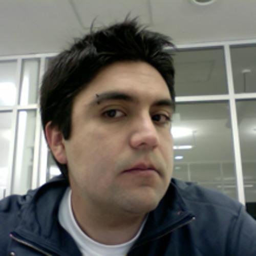 prostmx's avatar