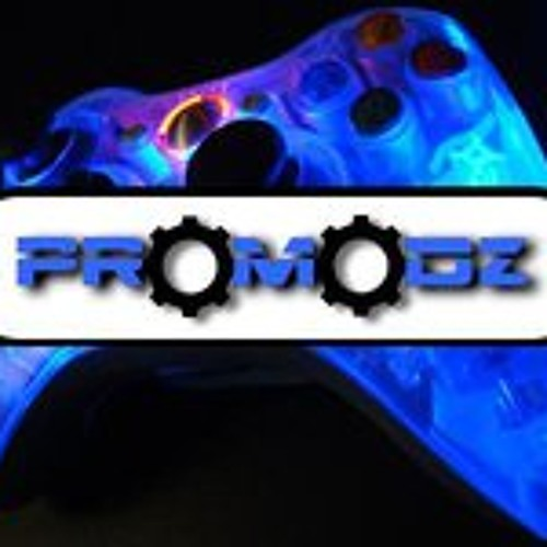 ProModz Customz's avatar