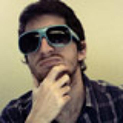 Italobacci's avatar