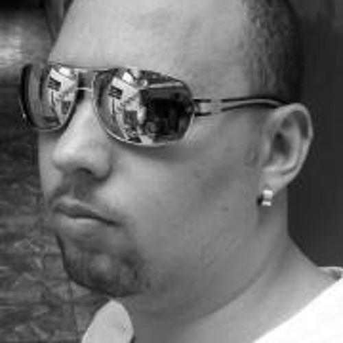 Anderson Cardoso 1's avatar