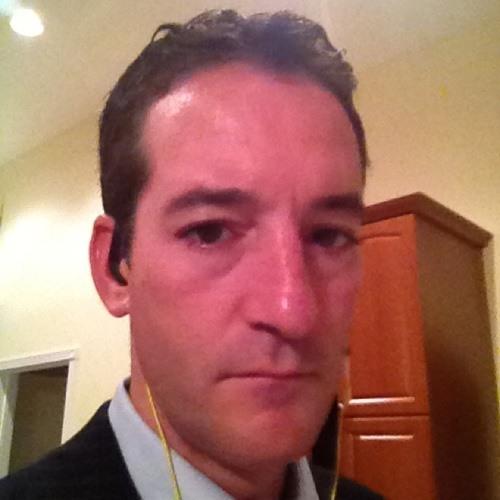 frankmichelin@gmail.com's avatar