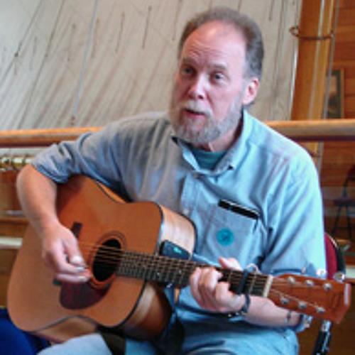 BerggrenFolk's avatar