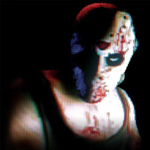 dreambabydream1975's avatar