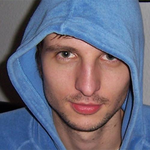 olle_ole's avatar