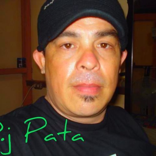 WALTERPATA 1971's avatar