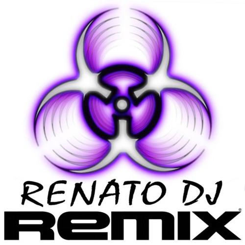 Renato Dj Remix's avatar