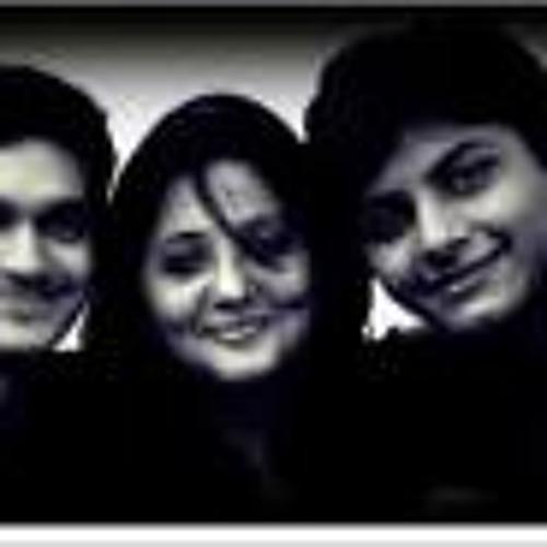@bhi..!!'s avatar