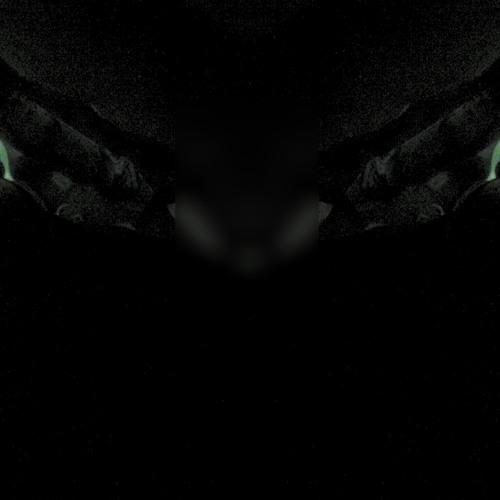 In Between Words's avatar
