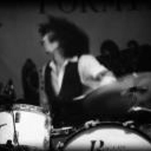 Ventura Drums's avatar
