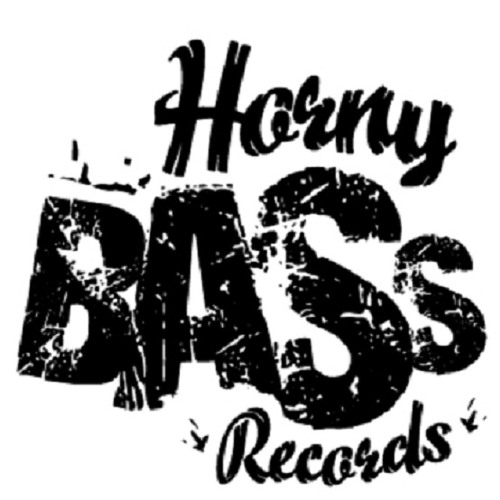 horny bass records's avatar