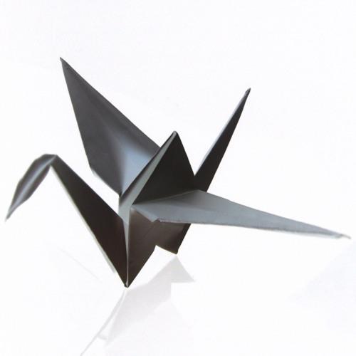 alexptic's avatar