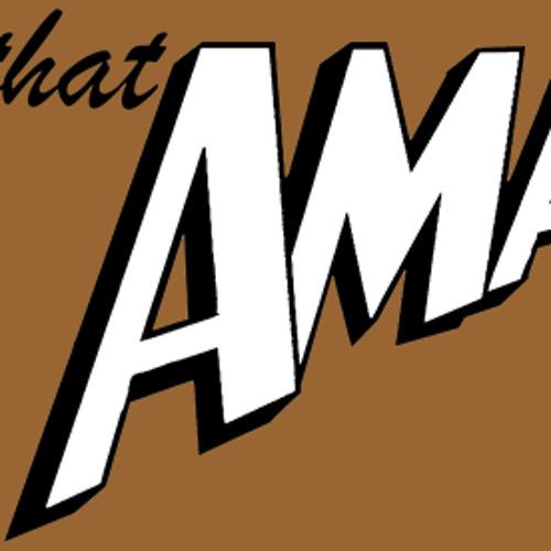Wooffwooff!!!'s avatar