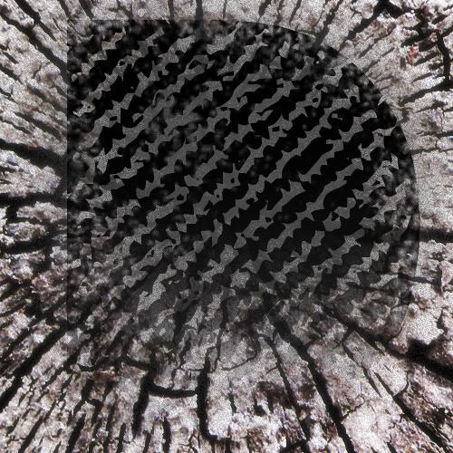 Dubfonik's avatar