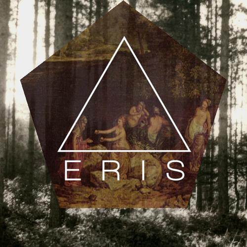 Eristheband's avatar
