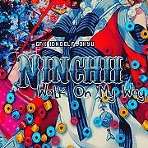 Ninchii987's avatar