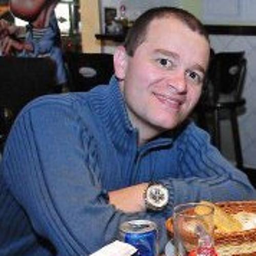 Carlos Cunha 1's avatar