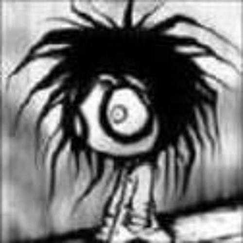 sttr's avatar