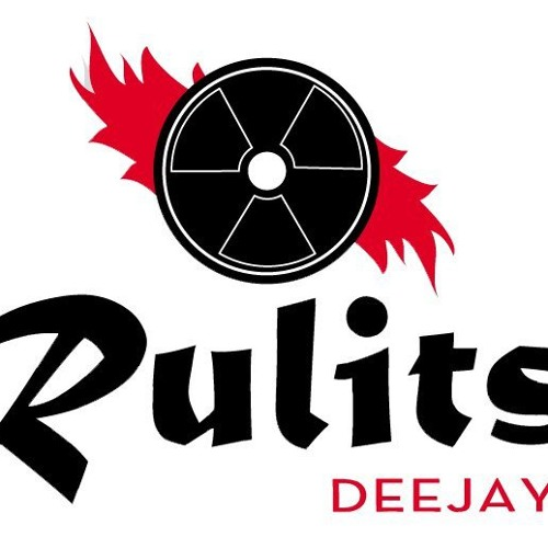 dj Rulits (LR Music)'s avatar