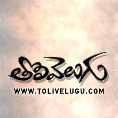 Tolivelugu's avatar