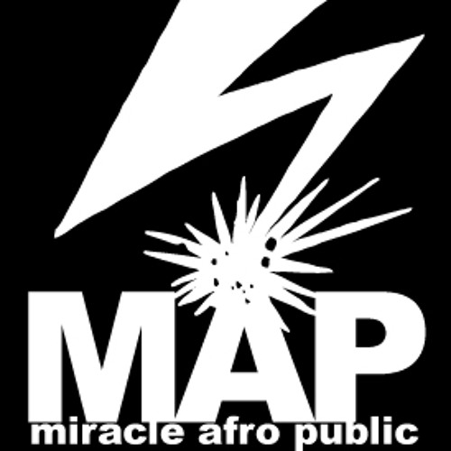 Miracle Afro Public's avatar