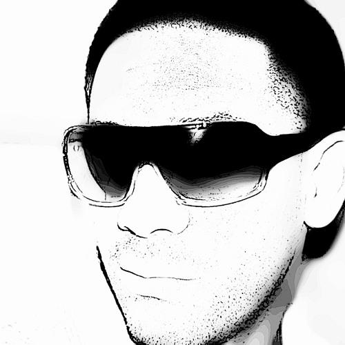 makeupsexmusic's avatar