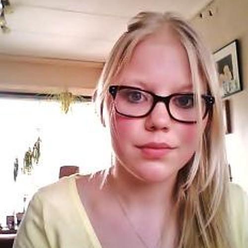EllisXjoanna's avatar