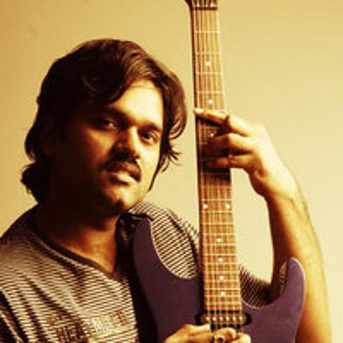 P.C.Shivan's avatar