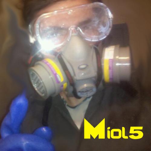 Mi0l5's avatar