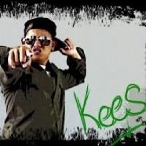 Kees Maas's avatar