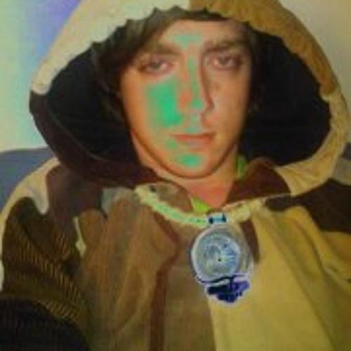 "Chris ""CeeBee"" Borthwick's avatar"