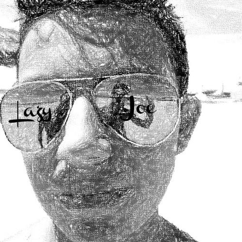 Lazy_Joe's avatar