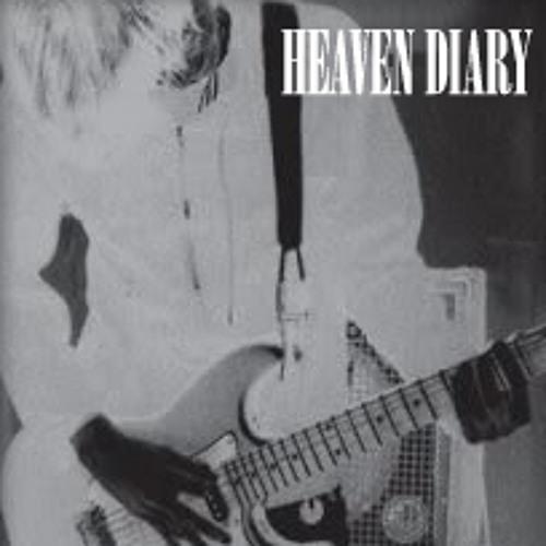 heaven diary's avatar