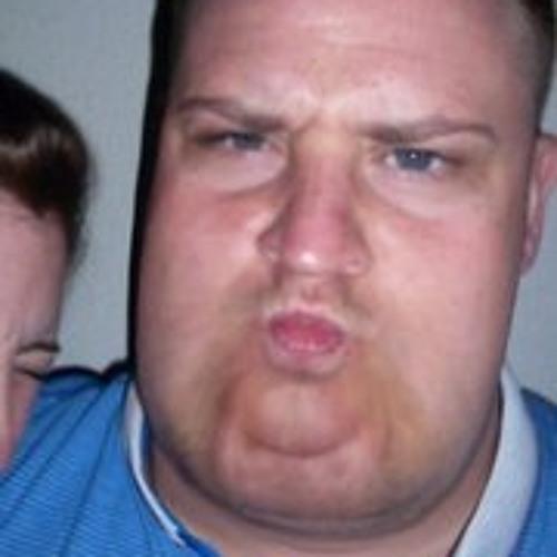 @strogauk's avatar