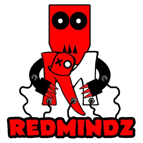 RedMindz's avatar