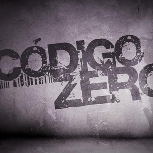 CódigoZero's avatar