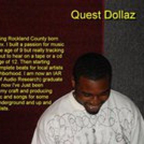 questdollaz's avatar
