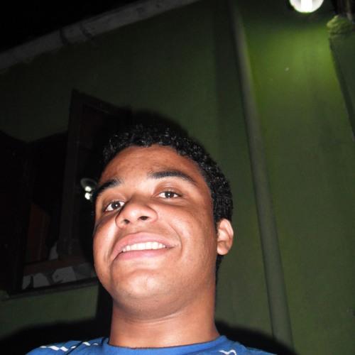 daviesrodrigues's avatar