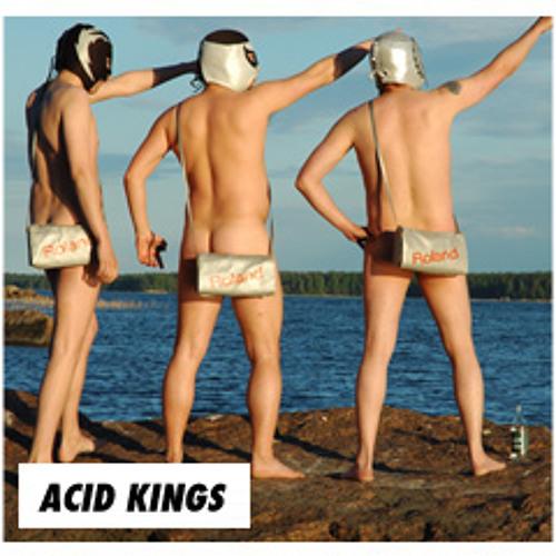 Acid Kings's avatar
