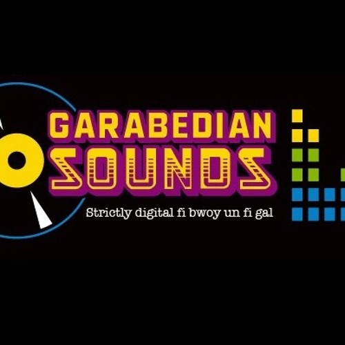 GarabedianSounds's avatar