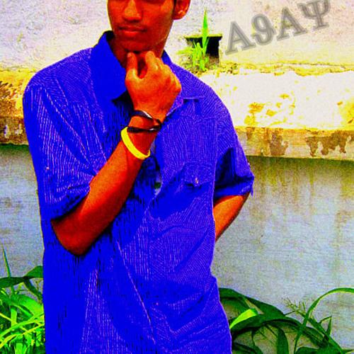 Ajay Bro's avatar