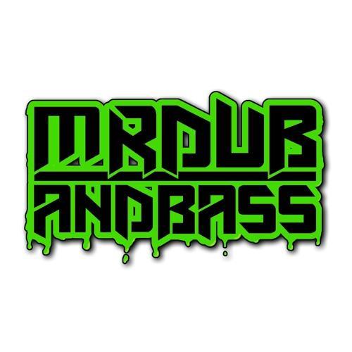 MrDUBandBASS's avatar