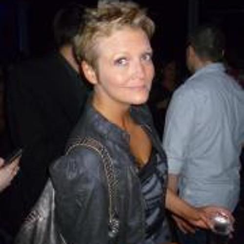 Michelle Larkin's avatar