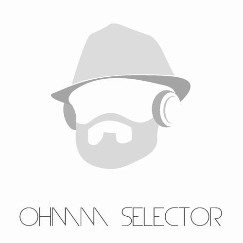 OhmmSelector's avatar