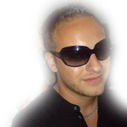 Kai Riegger's avatar