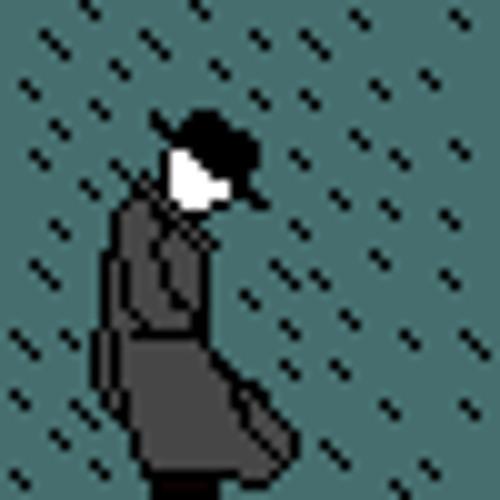 Bjorn Birdsong's avatar