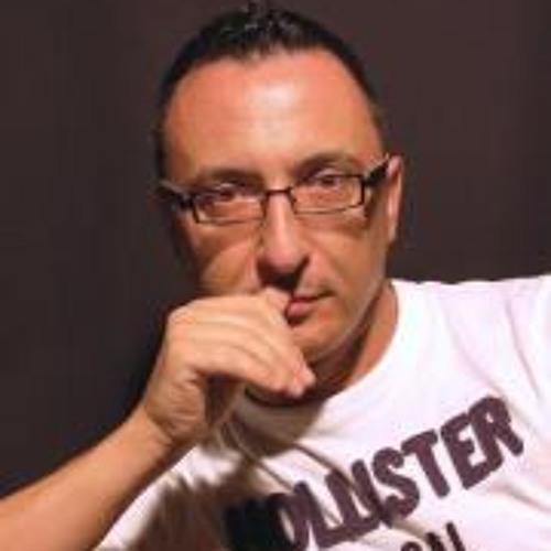 Antonio Womwas's avatar