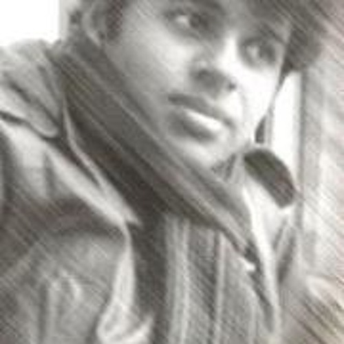 coolvibo's avatar