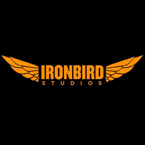 Ironbird Studios's avatar