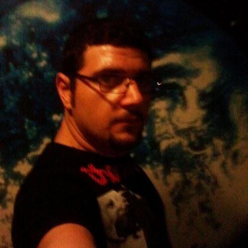 Daniel Yanni's avatar